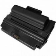 Toner Xerox 3428 Compatível 8K [ 3428 ]