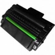 Toner Xerox 3550 Compatível