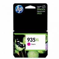 Cartucho de Tinta HP 935 XL  MAGENTA Original[6230, 6830 ]