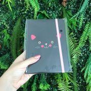 Caderneta de Anotações Bichinhos