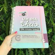 Caderno Inteligente Amigas