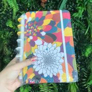 Caderno Inteligente Tropical