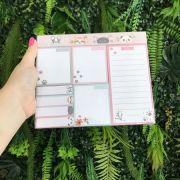 Kit Bloco de Notas (sticky notes)