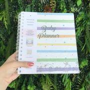 Planner Baby
