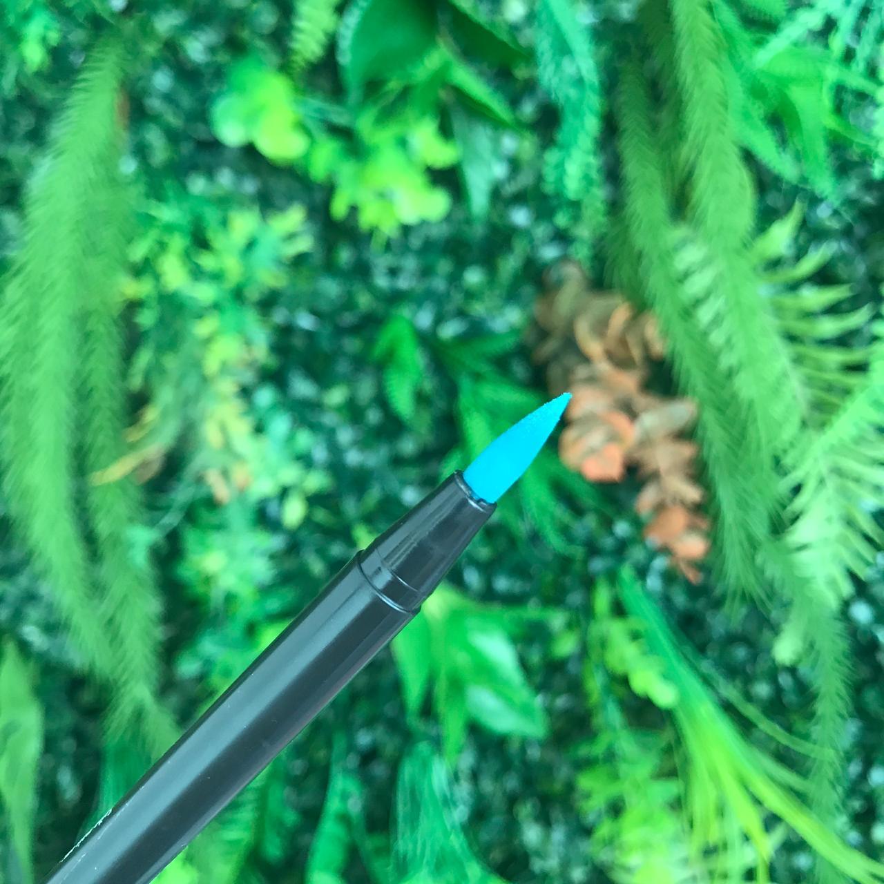Brush Newpen