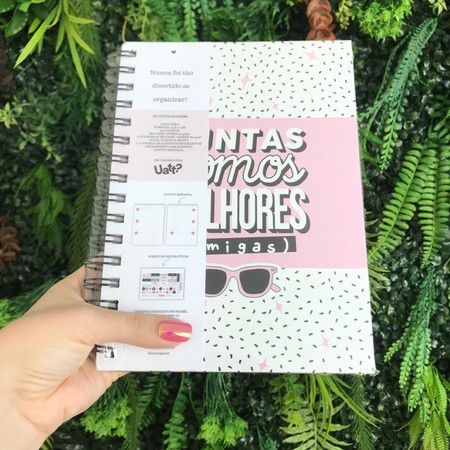 My Little Planner