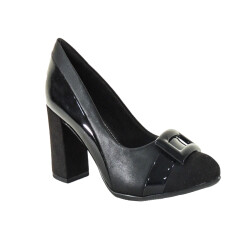 Sapato Piccadilly Soft Step