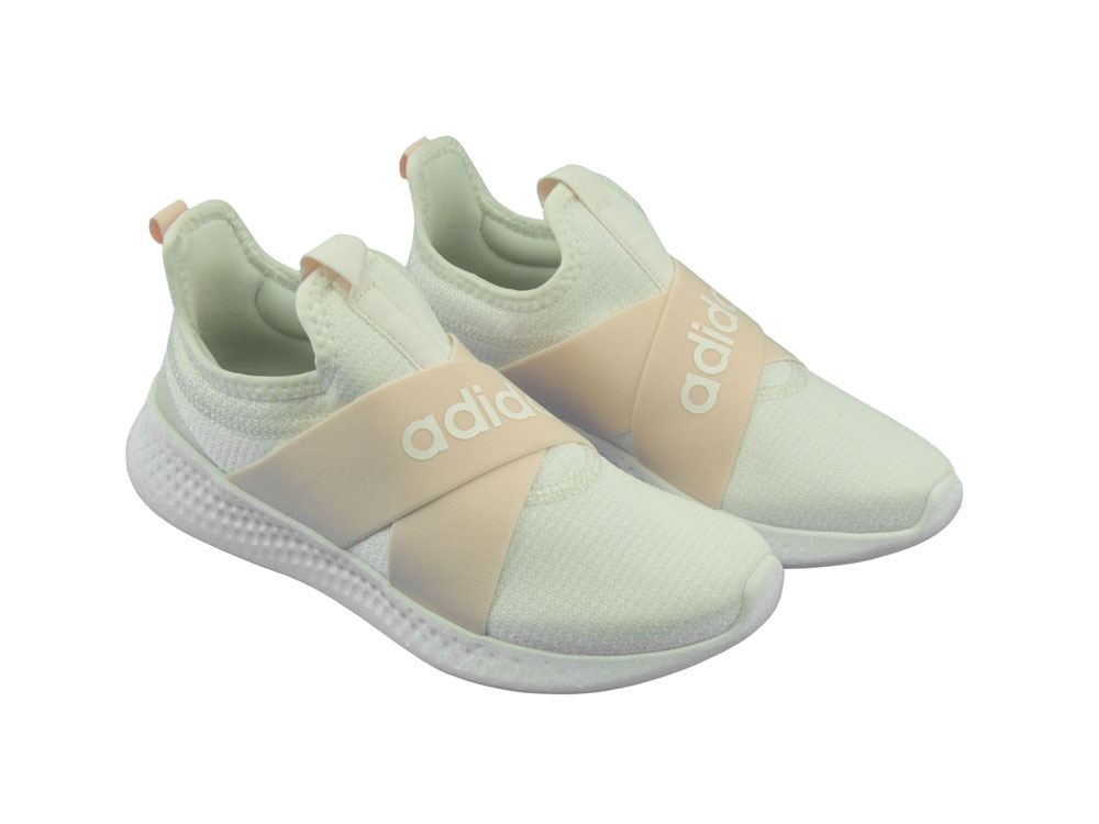 Tênis Adidas Puremotion Adapt