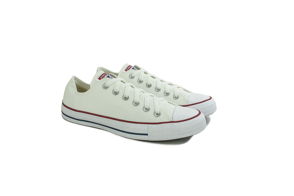 Tênis All Star Converse Core Ox