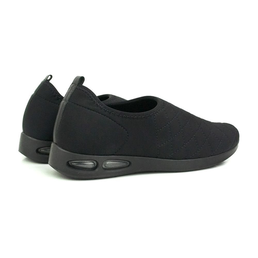 Tênis Casual Piccadilly Softstep