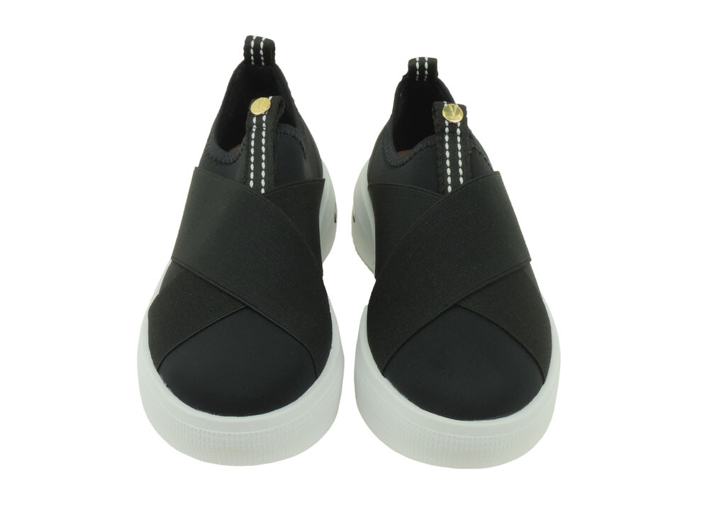 Tênis Casual Vzzano Slip On