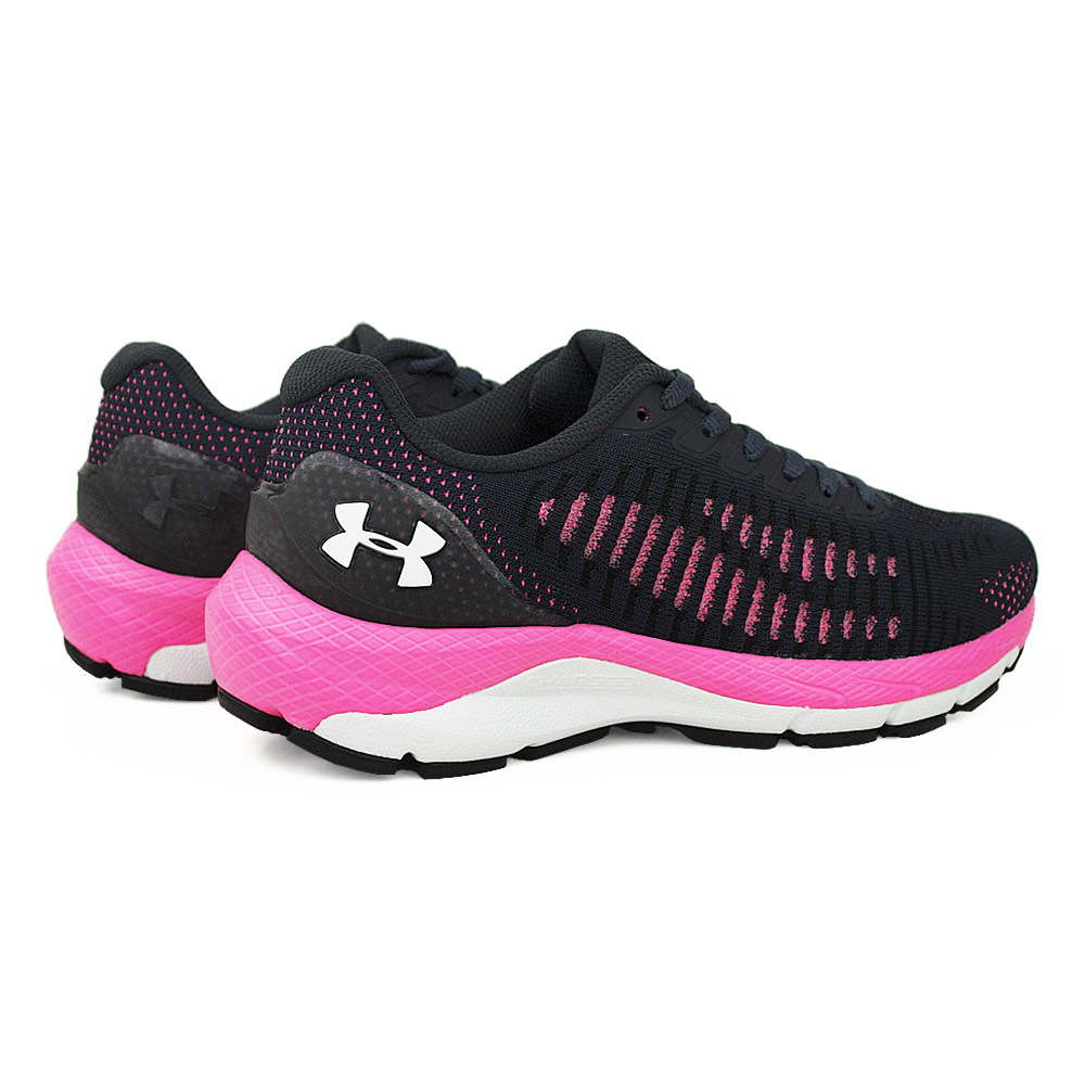 Tênis Charged Skyline 2 Under Armour