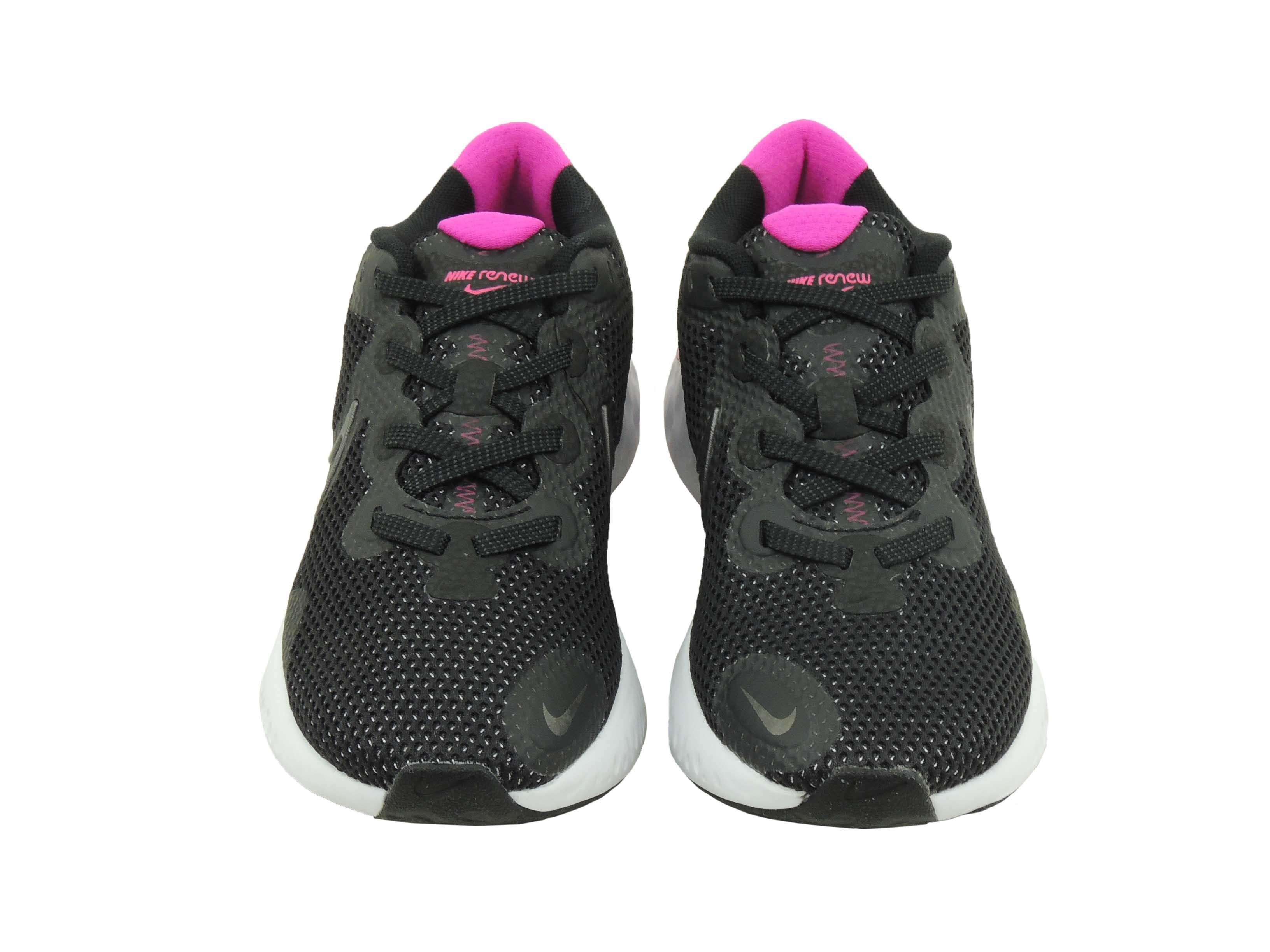 Tênis Nike Renew Run W