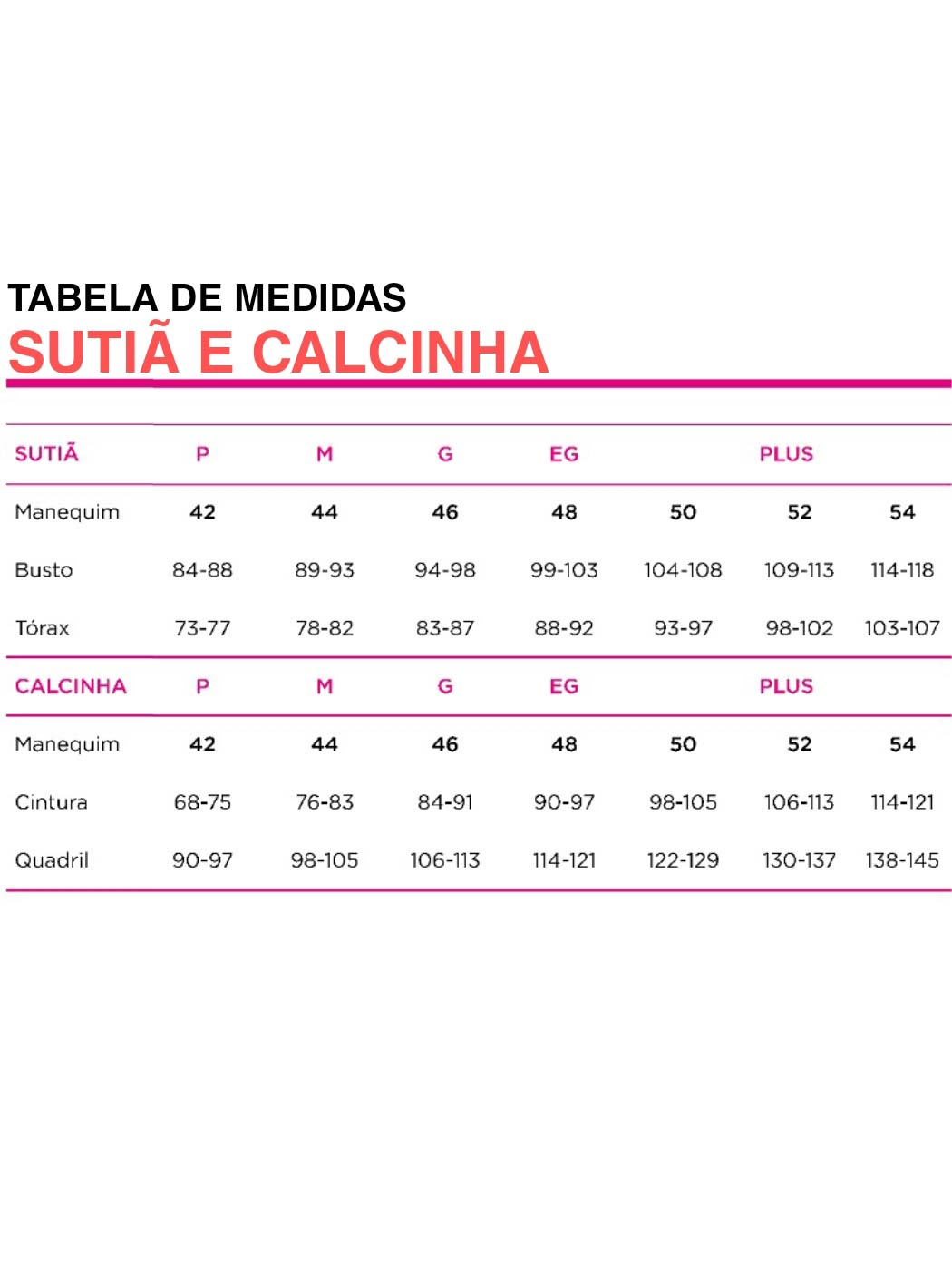 Sutiã Bojo Daily - Trifil - Mescla
