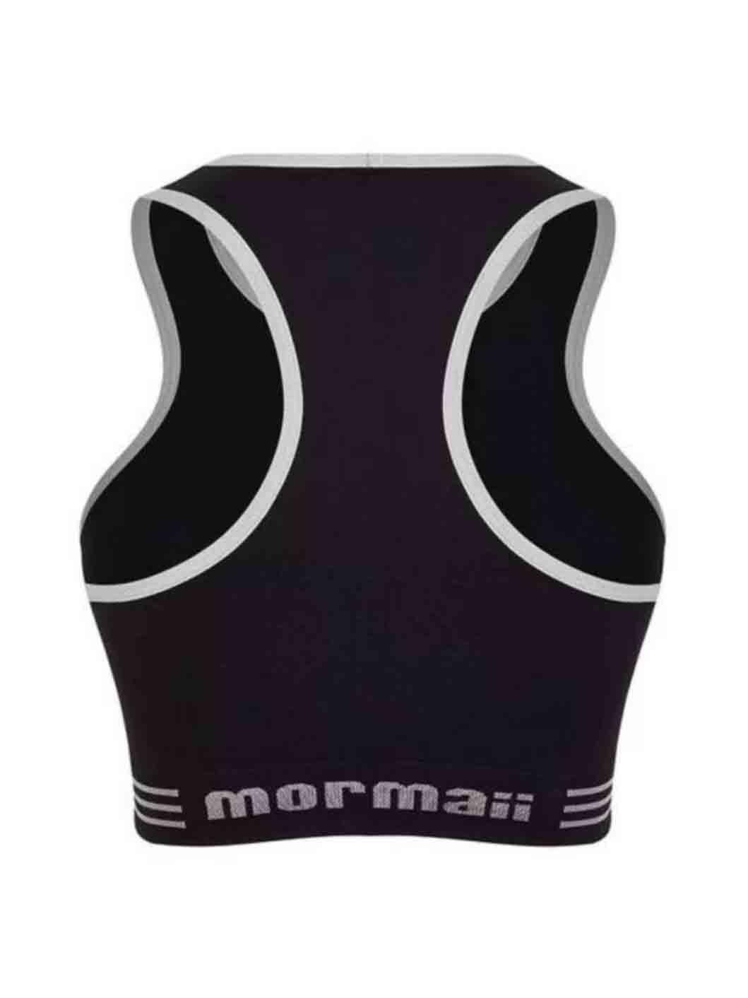 Top Esporte  Mormaii
