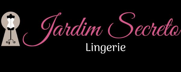 Jardim Secreto Lingerie