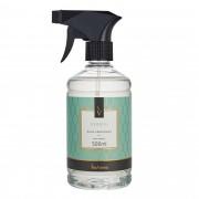 Água Perfumada para Tecidos 500ml - Bamboo