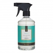 Água Perfumada para Tecidos 500ml - Breeze