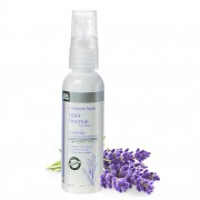 Água Termal Natural de Lavanda 60ml – WNF