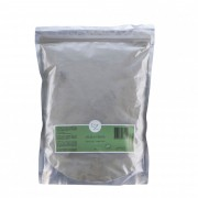 Argila Verde 1kg - Laszlo
