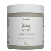 Argila Verde 300g - Via Aroma