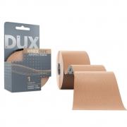 Bandagens Elásticas Kinextape (Esporte e Terapia) - Dux Acupuncture