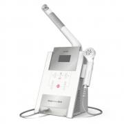 Beauty Steam Maxx - Vapor de Ozônio Bivolt com Led - HTM