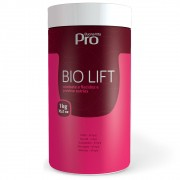 Bio Lift - Creme de Massagem com DMAE para Flacidez e Estrias 1kg | Buona Vita Cosméticos