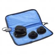 Bolsa Térmica para Pedras Quentes 110v - Estek