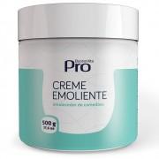 Creme Emoliente - Amolecedor de Comedões (Cravos) 500g | Buona Vita Cosméticos