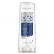 Creme para Pentear 5x1 Vita Fashion Hair 200g - Vita Derm