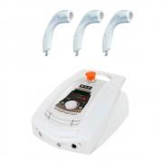 Endophoton Esthetic Plus - Aparelho de Laser e LED com 3 aplicadores | KLD
