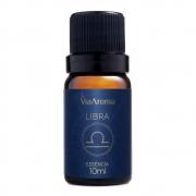 Essência Signos Libra 10ml - Via Aroma