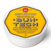 Filtro Solar para Atletas Fps 50 75g - Suntech