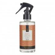Home Spray 200ml - Black Vanilla