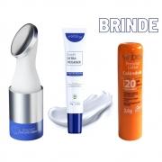 Kit Hidratação Labial Profunda - Smart GR
