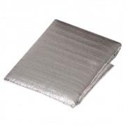 Lençol Térmico Metalizado - 2x1 | Estek