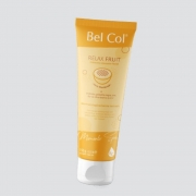 Máscara Relax Fruit Relaxante 150g - Bel Col