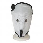 Máscara Térmica Facial 220v| Estek