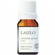 Óleo Essencial de Lavandim Grosso 10,1ml - Laszlo