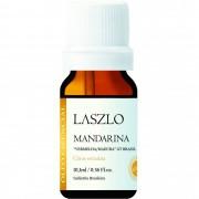 Óleo Essencial de Mandarina Vermelha 10,1ml - Laszlo