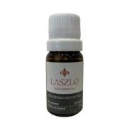 Óleo Essencial de Pinheiro Silvestre 10,1ml - Laszlo
