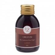 Óleo Vegetal de Urucum 120ml - Laszlo