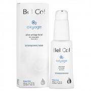 Oxyage - Sérum Facial Renovador 50ml | Bel Col Cosméticos