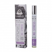 Roll On no Stress 10ml - Laszlo