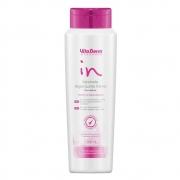 Sabonete Higienizante Intimo 200 ml - Vita Derm