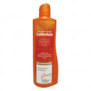 Sabonete Líquido Calêndula 350ml - Vedis