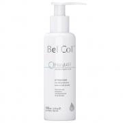 Sabonete Líquido - Hexyl 4R | Bel Col
