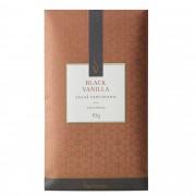 Sachê Perfumado 10g - Black Vanilla