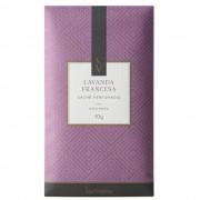 Sachê Perfumado 10g - Lavanda Francesa